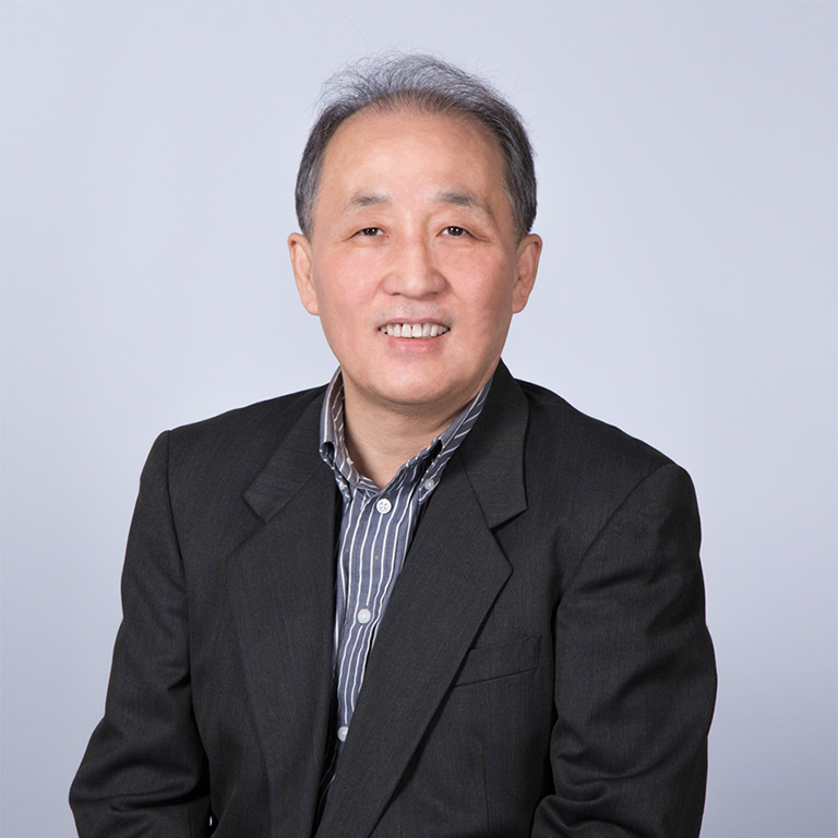 In Jun Choi