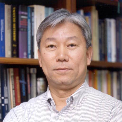 Moo-Young Jung