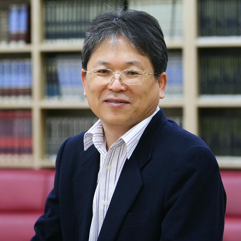 김광수(특임교수)