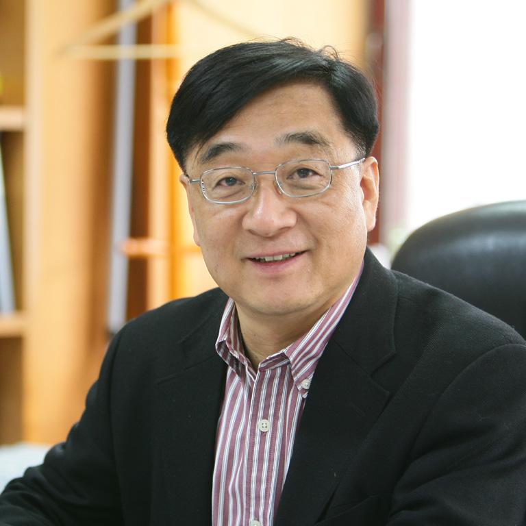 Min-Keun Jung