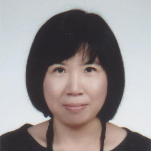 Sang-Keum Jun